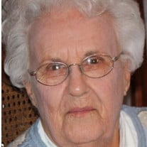 Dorothy F. Harezga