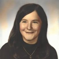 Patricia Rae Willsey