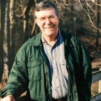 Jerry Miles