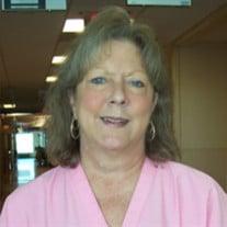 Andrea Fay Hobbs