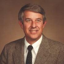 Robert Hutton Brown
