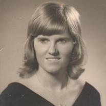 Sheryl Diane Peden