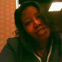Connie St. Jill Crawford