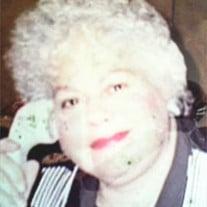 Mary Durham Gatlin