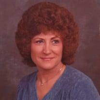 Linda Gale Old Miller