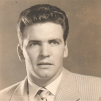 Jerry Donald Whitt
