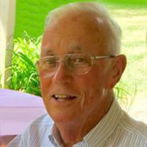 L.F. Carpenter