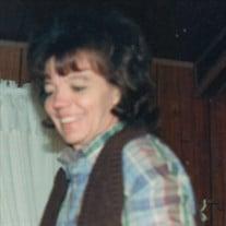 Rita Sue Smith