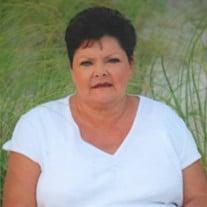 Brenda Faye Holt