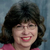 Deborah Sue Creal