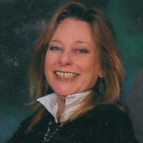 Cynthia Diane Turner