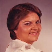 Pamela Renea Petty