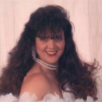 Diane Polk