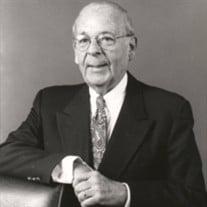 Ted Lipman