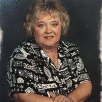 Kathy Prince