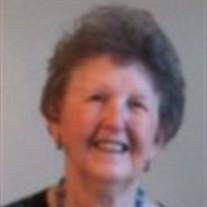 Phyllis Wade Hannah