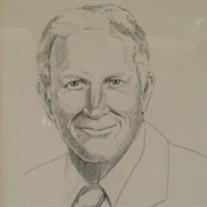 Charles Richard Brewer