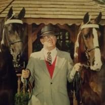 Larry Whitworth Derryberry