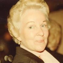Joan A. Taufer
