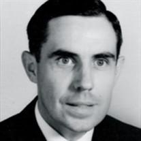 Joe Mac Merrell