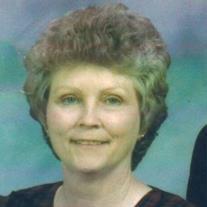 Barbara Ann Goats