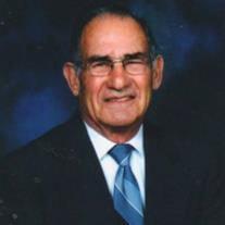 John Brenckenridge Witherow,Jr