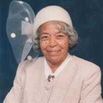 June Gilbert