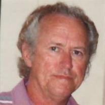 Joe Edd Swinney
