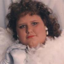 Sharon Kay Ring