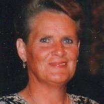 Nancy Diane White
