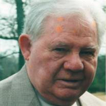 Otis O'Neal