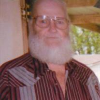 James D. Cox