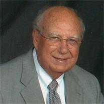 Herbert Lewis Hyatt