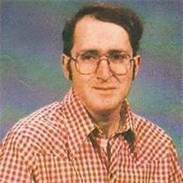 Roger Glenn Dunnavant