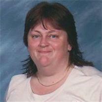 Lisa Dianne Kimbrough
