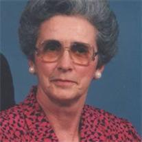 Joan Gold Eslick
