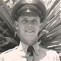 Clyde Wheeler Clemmons