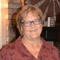 Terri Lynn Sherwood