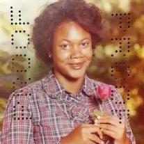 Mrs. Leslie Bernadette Scott
