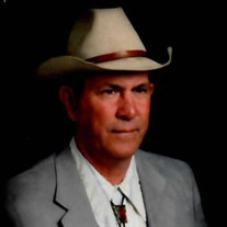 Frank R. Mathers