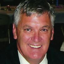 John A. Bruck