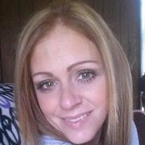 Ms. Katie Lynn Elliott
