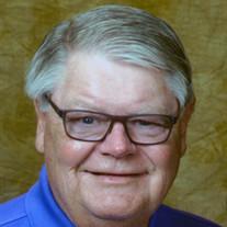 Kenneth Duane Gerbers
