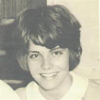Glenda Fleming Douglas