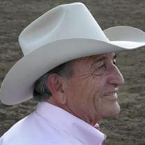Ronald Gene Lillard