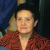 Felicia Klimuszko