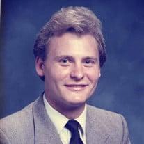 Scott Bjorklund