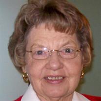 Lorene Atkinson