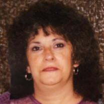 Carmella Penzynski