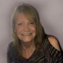 Gail Day Lambert